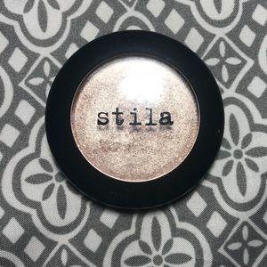 Stila single eyeshadow